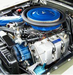 47 best ford big block boss 429 images motors car engine race rh pinterest com
