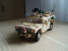 US Army Ground Mobility Vehicle (3) | Flickr - Photo Sharing!