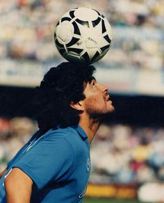 Seeking Knowledge About Footy? Football Icon, Football Stadiums, Football Soccer, Lionel Messi, Maradona Tattoo, Neymar, Ronaldinho Fifa, Maradona Football, Argentina Football