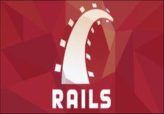 Rails Image Upload: Using CarrierWave in a Rails App - Envato Tuts+ Code Tutorial