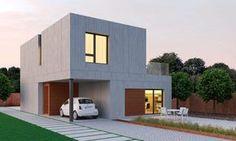 최근엔 유행하는 인테리어와 각종 첨단 시설 때문에 주택 건축 비용이 점점 높아지고 있는게 사실이다.