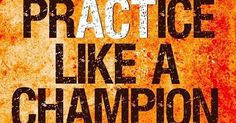 New quotes motivational sports basketball Ideas Wrestling Quotes, Softball Quotes, Cheer Quotes, Sport Quotes, New Quotes, Motivational Quotes, Inspirational Quotes, Tennis Quotes, Wrestling Team