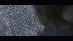 """New Balance """"Run"""" campaign (directors cut), nie zgadniecie gdzie-wwa"""