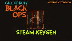 http://topnewcheat.com/call-duty-black-ops-3-free-cd-key/ Black Ops 3 Activation Key, Black Ops 3 Free License Code, Call of Duty Black Ops 3 Free Steam Code, Call of Duty Black Ops 3 Online Key Code, Call of Duty Black Ops III Keygen, How to Play Black Ops 3 on Steam for FREE
