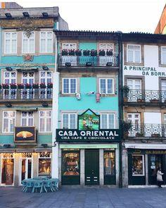 casa oriental, porto, @sardinesplease.