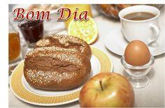 Desejo-te um Excelente Dia :)  Bom Dia & Boa Semana  #bomdia #atreveteaserlivre #escolheserfeliz #boasemana