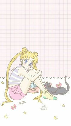 Serena ♡ virgo セ-ラ-ム-ン sailor moon wallpaper, sailor moon, sailor moon Sakura Card Captor, Arte Sailor Moon, Wallpaper Fofos, Sailor Moon Aesthetic, Sailor Moon Wallpaper, Whatsapp Wallpaper, Sailor Mercury, Kawaii Wallpaper, Sailor Moon Crystal