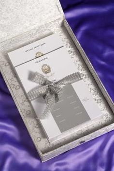 BY Invitation - Exclusive Theme based Wedding Cards