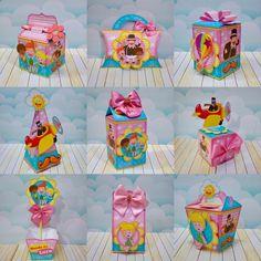 Esse kit de produtos são de arquivos digitais para o programa Silhouette, NÃO enviamos ele por meio físico    Produto Digital  .  o envio é realizado por email,  .  ***POR FAVOR MANTENHA SEUS DADOS ATUALIZADOS  PARA MELHOR AGILIDADE NO RECEBIMENTO Candy Shop, Baby Party, Dragon Ball, Diy Crafts, Cute, Baby Boy Birthday, Flower Birthday Parties, Decorated Boxes, Candy Stations