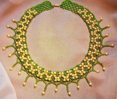 Resultado de imagen para schemas beads pinterest