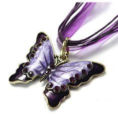 Original, unusual and rare jewelry Beautiful Lines, Rhinestone Necklace, Silk Ribbon, Green And Purple, Beautiful Necklaces, Minimalist Fashion, Cuff Bracelets, Gemstone Rings, Autumn Fashion