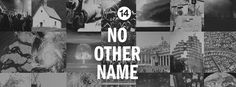 Hillsong-No-Other-Name.jpg (614×227)