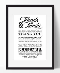A personal favorite from my Etsy shop https://www.etsy.com/listing/234547735/printable-thank-you-instant-download