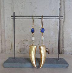 bravearrowjewelry