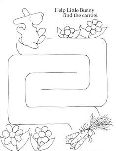 math worksheet : 1000 images about mazes for kindergarten on pinterest  maze  : Mazes For Kindergarten Worksheets