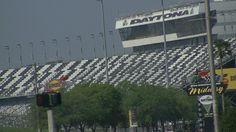 Daytona 500....wanna go to a race someday