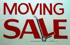 WE ARE MOVING!!! Paramour Bungalow will be MOVING to our new location within the Andersonville Galleria! Although we will miss Evanston quite a bit, we are super excited to be a part of this new fabulous, diverse, & vibrant community. Our LAST DAY at our Evanston store will be SATURDAY, NOVEMBER 7th! Stop by to get great deals on the following...  50% OFF all CANDLES 50% OFF all BATH & BODY CARE 50% OFF all CLOCKS 50% OFF all MIRRORS 50% OFF all COASTERS 50% OFF select in-store FURNITURE