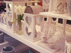 next homewares 7 by elevatormusik, via Flickr