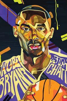 Kobe Bryant Quotes, Kobe Bryant Nba, Brown Canvas Art, Canvas Frame, Lakers Wallpaper, Kobe Bryant Iphone Wallpaper, Mvp Basketball, Basketball Posters, Kobe Bryant Pictures