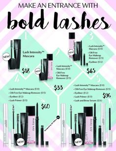 To order or become a consultant http://www.marykay.com/lisabarber68 Call or text  832-823-1123: