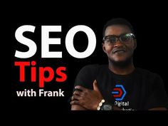 4 Basic SEO Tips For Beginners To Rank On Google (Video Tutorial)