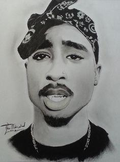 Arte Hip Hop, Hip Hop Art, Snoop Dogg, Tupac Tattoo, Tupac And Biggie, Tupac Wallpaper, Tupac Art, Tupac Quotes, Tupac Makaveli