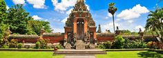 The Top 49 Bali, Indonesia Tours & Things to Do with Viator Tomorrow, This Weekend, or in November | Viator.com