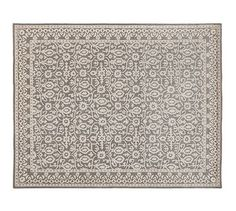 120 Best Accent Rugs Images In 2019 Rugs Accent Rugs