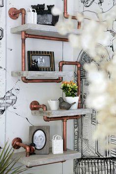 Интерьер и фасад цветочного магазина «Цветы и мечты»