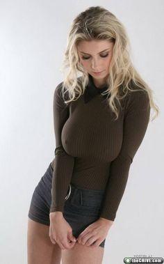 Sweater Puppies - MMA Forum
