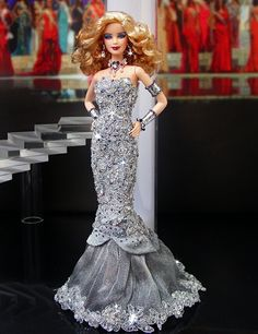 Miss Massachusetts 2011