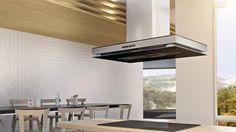 F147  #house #airforce #cooker #hoods #hauben #hotte #kitchen #home