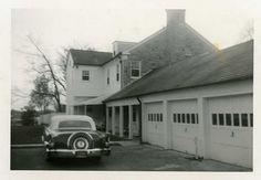 Rare Graceland