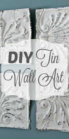 Sometimes it can be a little bit tricky to find the perfect piece of art to fit a specific wall space in your home, or if you do find the perfect piece, it can be pretty darn expensive! If this is the case, than you might be better off to just DIY it!!!
