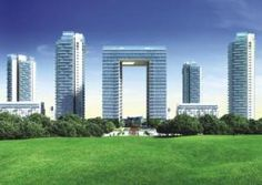 The property dealers in Gurgaon service provides the mandatory support professionals who need to obtain any sort of property here.There are plenty of properties for sale Gurgaon recently, as a serious center NCR residential property for sale in gurgaon for North India. To buy, sell or rent any residential or business property, get facilitate from a trained skilled is very suggested.