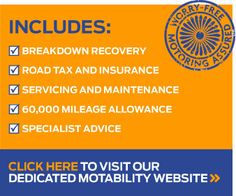 As a Premier Motability Partner, we go even further to help our Motability customers. Driving Test, Used Cars, England, Advice, Tips, English, British, United Kingdom