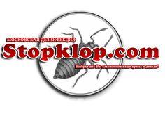 лого сайта stopklop.com