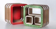 """""""More-Light & Mini-More"""" by Giorgio Caporaso - LESSMORE® visit www.lessmore.it"""