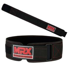 Are You going to gym without these weight lifting belt? Give...
