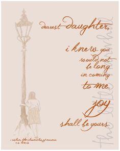 Narnia and Aslan Aslan Quotes, Movie Quotes, Book Quotes, Lyric Quotes, Quotes Quotes, F Scott Fitzgerald, Jrr Tolkien, Roald Dahl, John Green