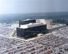 With court approval, NSA resumes bulk collection of phone data - The Washington Post