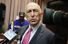 Toxic-Chemical Rules Face Overhaul in Lautenberg Bill - TIME