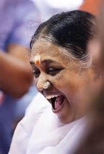 mata amritanandamayi photos - Yahoo India Image Search results