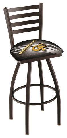 martin truex jr r nascar quad folding chair pinterest martin