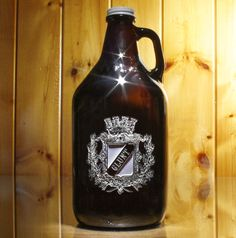 8 best beer growlers jugs for home brewing brewery images on