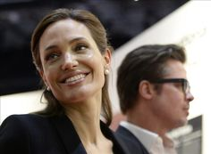 ¡Que Angelina se prepare! Brad Pitt peleará la custodia de sus hijos