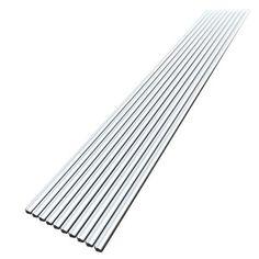 Easy Melt Welding Rods – sheinv