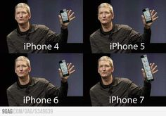 Iphone 4 5 6 7 #iphone5