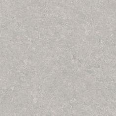 DEEPIKA Grey | Glossy | 40x40.50x50 | Rectified
