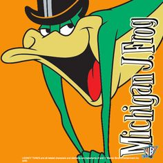 Looney Tunes Looney Tunes, Warner Bros, Donald Duck, Disney Characters, Fictional Characters, Fantasy Characters